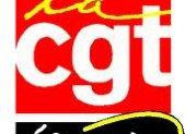 La CGT Educ'Action parle de notre combat…