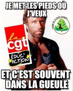 cn-pied-CGT