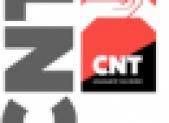 Décryptage de la réforme par la fédération Éducation/Recherche de le CNT-SO