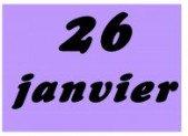 26 Janvier, les profs ne seront pas les seuls à faire grève