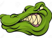 EPI, crocodiles, latin et bibliographie utile