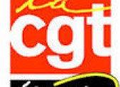 CGT: GREVE FONCTION PUBLIQUE ET COLLEGE 26 JANVIER