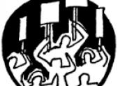 Appel à la grève. Manif à Lyon à 10H, Jean Macé