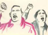 26 Janvier, grève unitaire dans la Fonction Publique