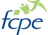 FCPE: 16 sections contre la réforme