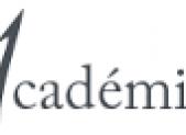 L'Académie française et la « réforme de l'orthographe »