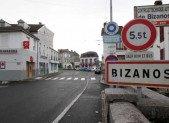 Bizanos (64): trois professeurs sanctionnés pour ne pas avoir suivi une formation