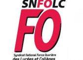 Communiqués SNFOLC du Rhône: suppression de 11 461 h d'enseignement