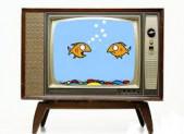 Entendu à la télé