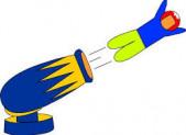 EPI: Le corps projectile, Eduscol.