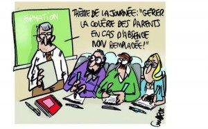 dessin-goubelle