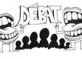 Débats: Tribune d'anciens leaders du Snes