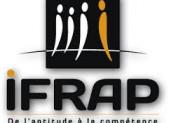 L'IFRAP et «les enseignants pris en otage par les syndicalistes»