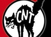 De la CNT: Loi travail, jusqu'au retrait!