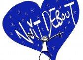 Debout l'École!  Manifeste de la Commission Éducation de Nuit Debout Paris