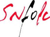 Du SNFOLC du Rhône: La majorité exige le RETRAIT de la loi Travail!