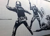Communiqué CGT – FO – Solidaires – FSU – UNEF – CNT – CNT-SO