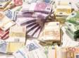 11 novembre à vendre 130 000 euros !