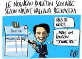 Du Snes de Lille: Livrets, bulletins, compétences