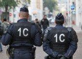 6e jour de grève au lycée Robert Doisneau de Vaulx-en-Velin