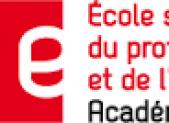 D'Espé-rados: La grève des enseignants-stagiaires de Grenoble