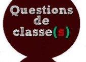 Blanquer ministre de l'Education nationale : au secours, Sarkozy revient !